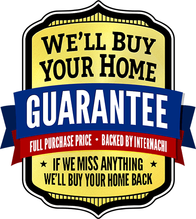 buy back guarantee 1